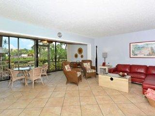 Firethorn 611 - Siesta Key vacation rentals