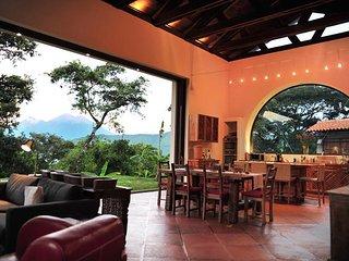 Casa del Mirador - Antigua Guatemala vacation rentals