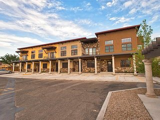 Nice 2 bedroom Apartment in Moab - Moab vacation rentals
