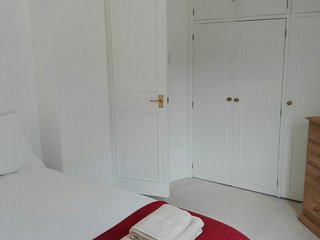 Charming London Condo rental with Internet Access - London vacation rentals
