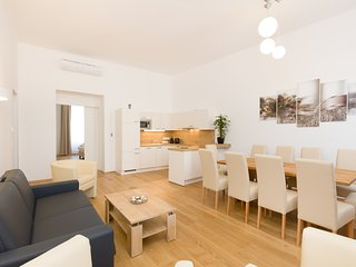 RedStar Grand Cream - Vienna vacation rentals