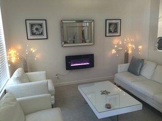 Modern 4 Bedroom 3 Bath Pool Home in Solterra Resort. 4083OD - Campbellton vacation rentals
