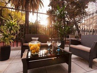 BE BARCELONA - EIXAMPLE UNIQUE - Barcelona vacation rentals