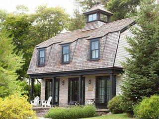 Beautiful 2 bedroom House in Northeast Harbor - Northeast Harbor vacation rentals