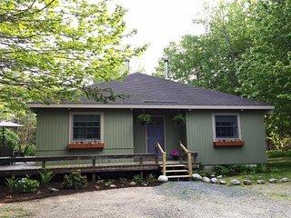 Hiker's Rest - Southwest Harbor vacation rentals