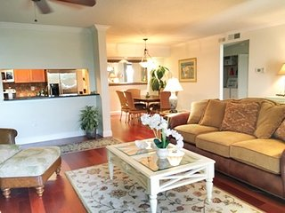 Willowbrook in Pelican Bay - Naples vacation rentals