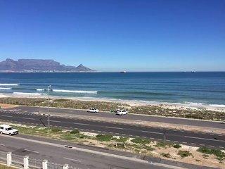 Beach Boulevard - Cape Town vacation rentals