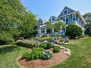 14 Grayton Avenue - Hyannis Port vacation rentals