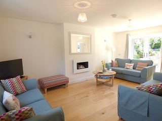 Lovely 4 bedroom Vacation Rental in Haverfordwest - Haverfordwest vacation rentals