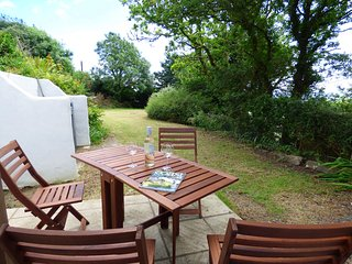 Wonderful 2 bedroom House in Amroth - Amroth vacation rentals
