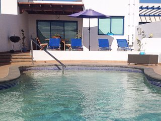 Villa LVC242556 - Playa Blanca vacation rentals