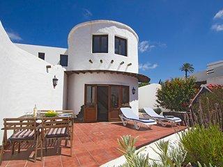 Casa Atras - Haria vacation rentals