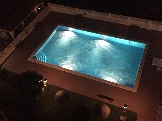 1 bedroom Condo with A/C in San Juan de Alicante - San Juan de Alicante vacation rentals