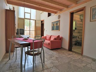 Holiday house located in Puglia in Matino in the central area, just minutes - Matino vacation rentals