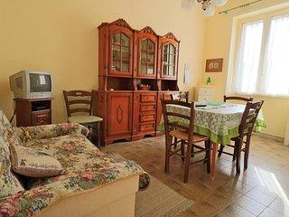 Condo Small pets-a-Casarano-in-Salento-air-to-pochi.-km-from-sea-CV109 - Casarano vacation rentals