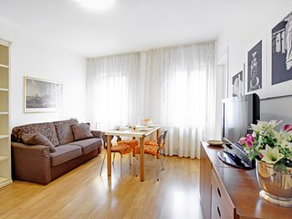 Elegant apartment up to eight - Venice vacation rentals