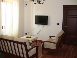 "Bed & Breakfast ""Il nido"" - Paolisi vacation rentals"
