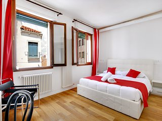 Executive apartment with one bedroom - Venice vacation rentals