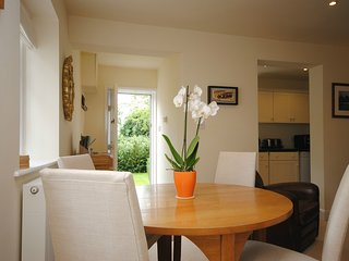 Old Coach House - Chichester vacation rentals