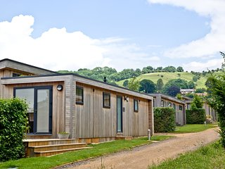 The Sleights located in Cheddar, Somerset - Cheddar vacation rentals