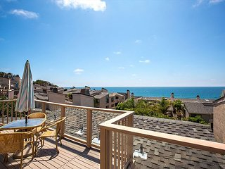 2 Bedroom, 2 Bathroom Vacation Rental in Solana Beach - (SUR35) - Solana Beach vacation rentals