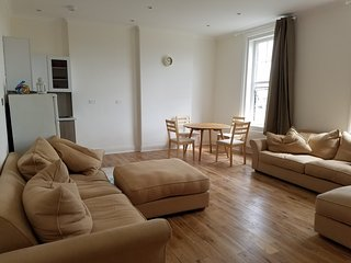 Lovely 2 bedroom Apartment in Mundesley - Mundesley vacation rentals