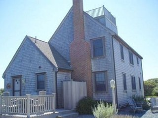 35 Fairfield Street - United States vacation rentals