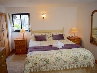 Wistaria Cottage, Hartland, North Devon - Hartland vacation rentals