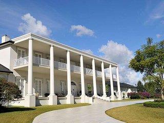 Beautiful Kenthurst House rental with Internet Access - Kenthurst vacation rentals