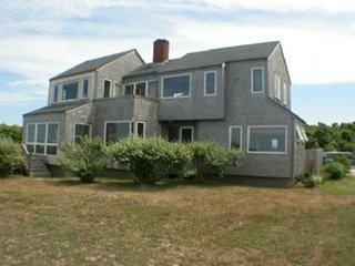 Nice 4 bedroom House in Siasconset - Siasconset vacation rentals