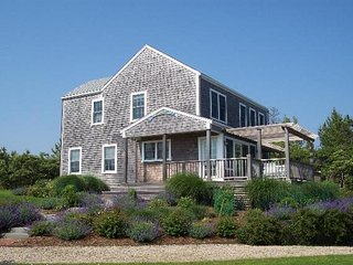 33 Flintlock Road - Siasconset vacation rentals