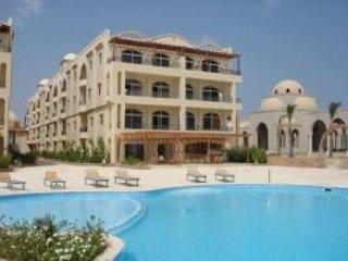 1 BR Apartment Sleeps 4 - VMS 3884 - Makadi Bay vacation rentals