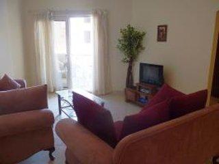 2 BR Apartment Sleeps 4 - VMS 3880 - Makadi Bay vacation rentals