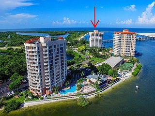 Lover's Key Beach Club #106 - Fort Myers Beach vacation rentals