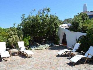 Lovely 5 bedroom Santa Teresa di Gallura Villa with Television - Santa Teresa di Gallura vacation rentals