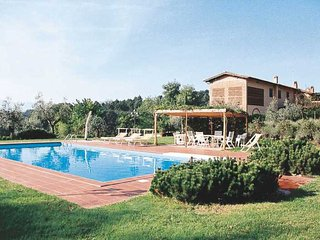Nice Villa with Television and DVD Player - Lappato vacation rentals