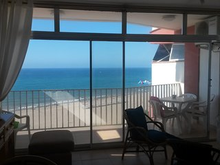 Apartment Sant Salvador - El Vendrell-Costa Dorada - Sant Salvador vacation rentals