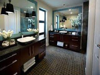 280m2 villa with garden and pool in byblos - Aley vacation rentals