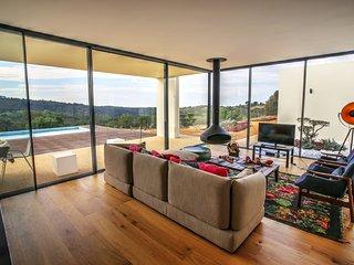 Top Villa Melides - Alentejo beach - Melides vacation rentals