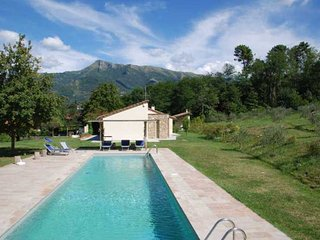 Nice Villa with Television and DVD Player - Camaiore vacation rentals