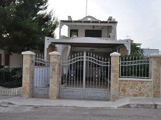 elegante casa a 80 passi dal mare - Capilungo vacation rentals