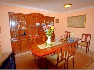Holiday apartment Jardines del Duque 1 - Playa de las Americas vacation rentals