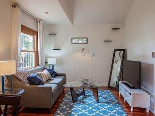 Lovely 1 bedroom House in Venice Beach - Venice Beach vacation rentals