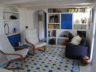 Romantic 1 bedroom Condo in Tarifa - Tarifa vacation rentals