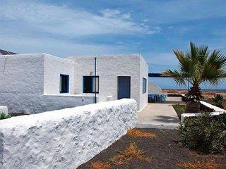 Beautiful 4 bedroom House in La Graciosa - La Graciosa vacation rentals