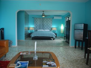 E&J Residences - Lux Ocean View Suites in Sosua - Sosua vacation rentals