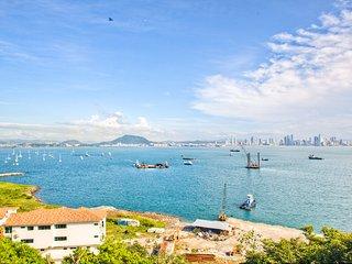 Stunning Views & Great Value - Panama City vacation rentals