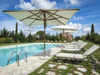 Alberto - Pienza vacation rentals
