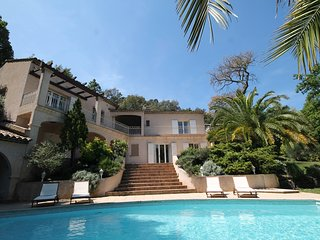 HSUD0048 - Saint-Jean-de-Cannes vacation rentals