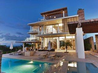 Ani Villas Anguilla North Estate in Little Bay - Limestone Bay vacation rentals